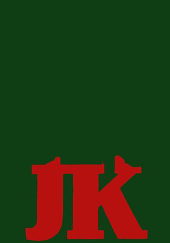Logo-2_dunkelg